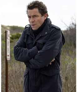 dominic-west-the-affair-jacket