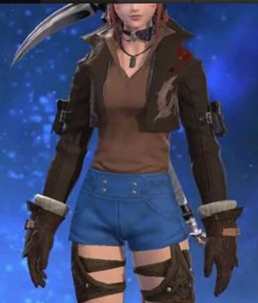 final-fantasy-xiv-game-gyuki-leather-jacket