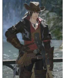 final-fantasy-xiv-video-game-gyuki-leather-jacket