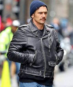 frankie-martino-biker-leather-jacket