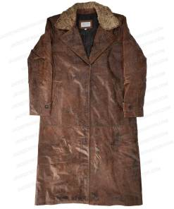 his-dark-materials-lee-scoresby-coat