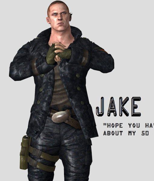 jake-muller-jacket