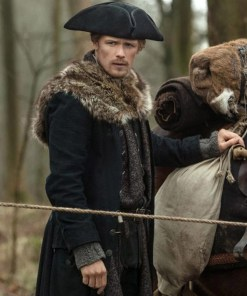 jamie-fraser-black-coat