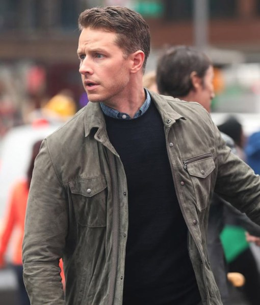 josh-dallas-manifest-green-jacket
