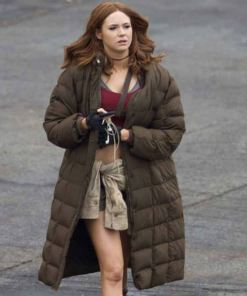 jumanji-2-martha-coat