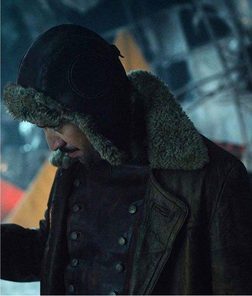 lee-scoresby-his-dark-materials-brown-leather-coat