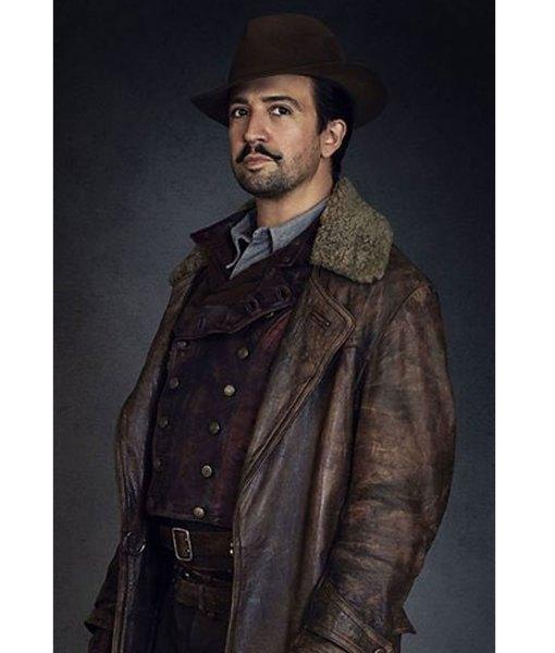 lee-scoresby-his-dark-materials-leather-coat