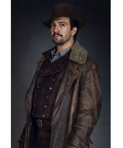 lee-scoresby-his-dark-materials-leather-coat
