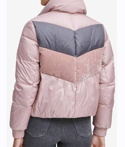 let-it-snow-odeya-rush-puffer-jacket