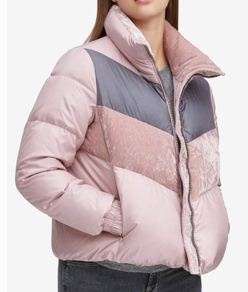 let-it-snow-puffer-jacket
