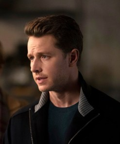 manifest-josh-dallas-blue-jacket