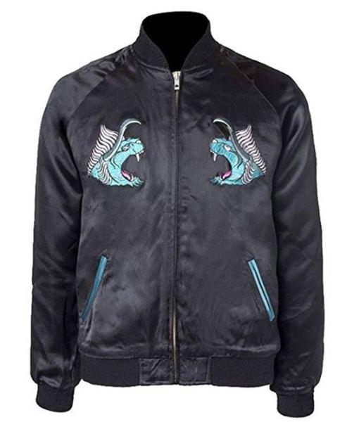 noctis-bomber-jacket