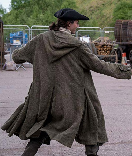 outlander-season-04-fergus-coat-hoodie
