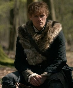 outlander-season-04-jamie-fraser-coat