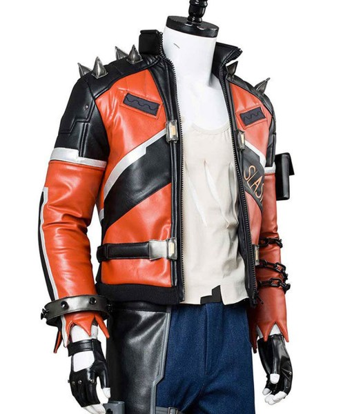 overwatch-slasher-76-jacket