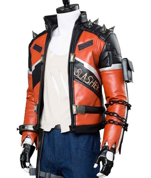 slasher-76-jacket