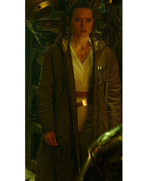 star-wars-the-rise-of-skywalker-coat-with-hood