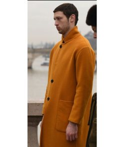 synonyms-yoav-coat