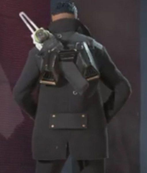 the-hired-gun-crypto-coat