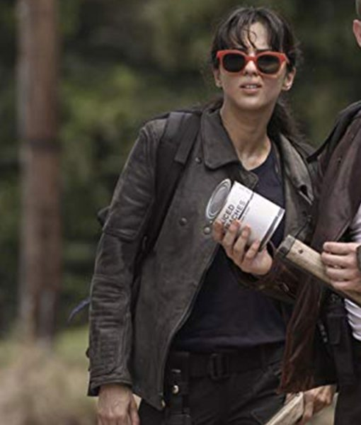 the-walking-dead-spin-off-huck-leather-jacket