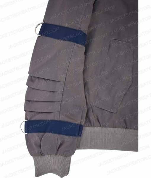 underwater-jacket