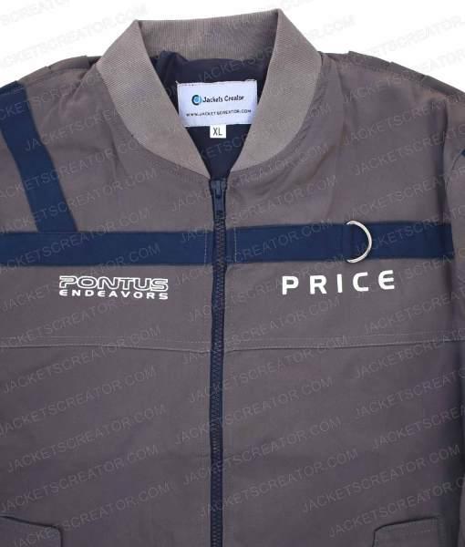 underwater-kristen-stewart-jacket