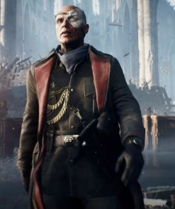 wilhelm-franke-coat