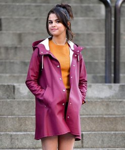 a-rainy-day-in-new-york-chan-tyrell-red-coat