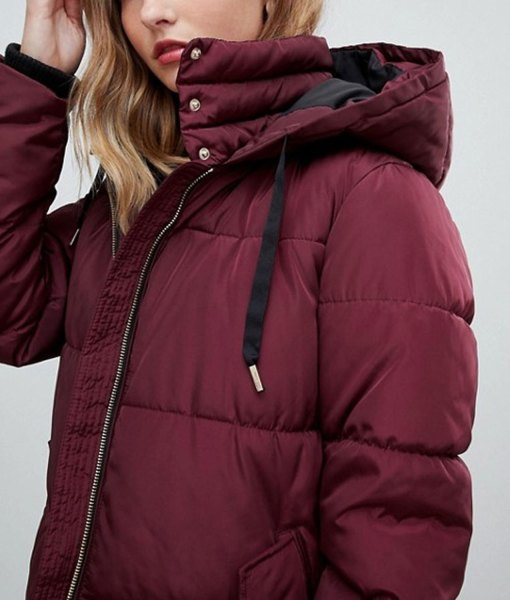 abby-sutton-puffer-jacket