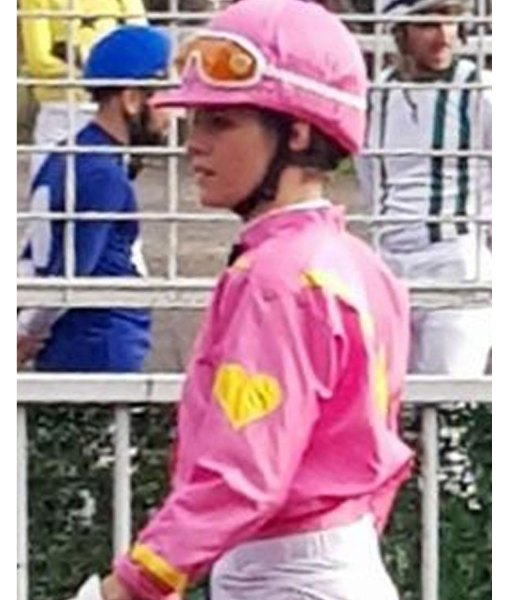 charlies-angels-pink-jacket
