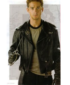 indiana-jones-shia-labeouf-leather-jacket