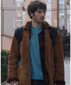 javier-coat