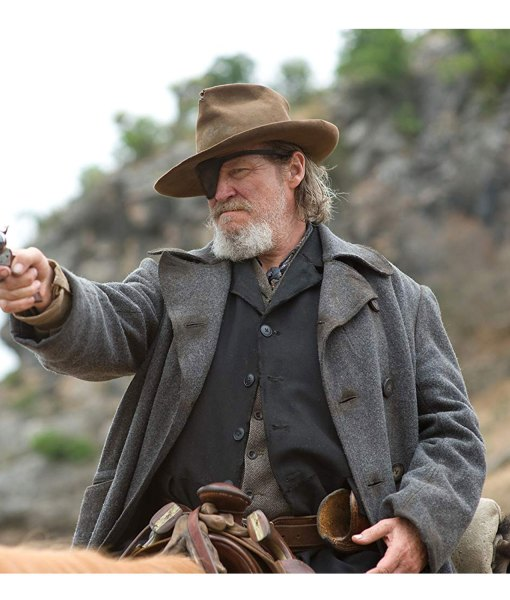 jeff-bridges-true-grit-coat