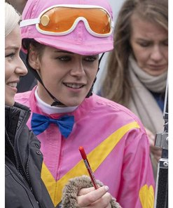 kristen-stewart-charlies-angels-pink-jacket