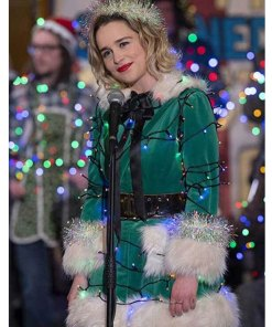 last-christmas-kate-jacket