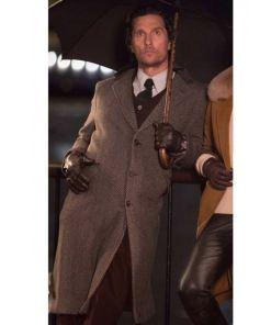 mickey-pearson-coat