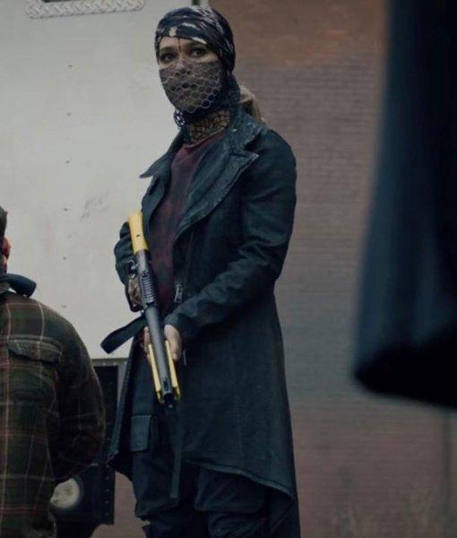 pirate-jenny-coat