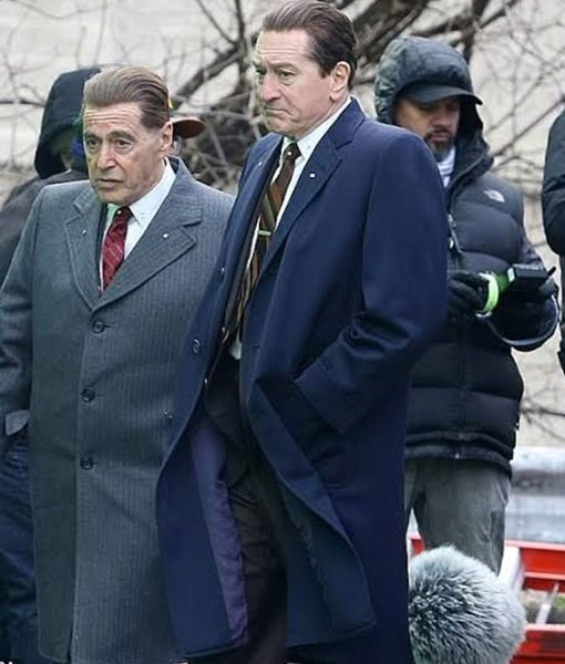 robert-de-niro-the-irishman-blue-coat