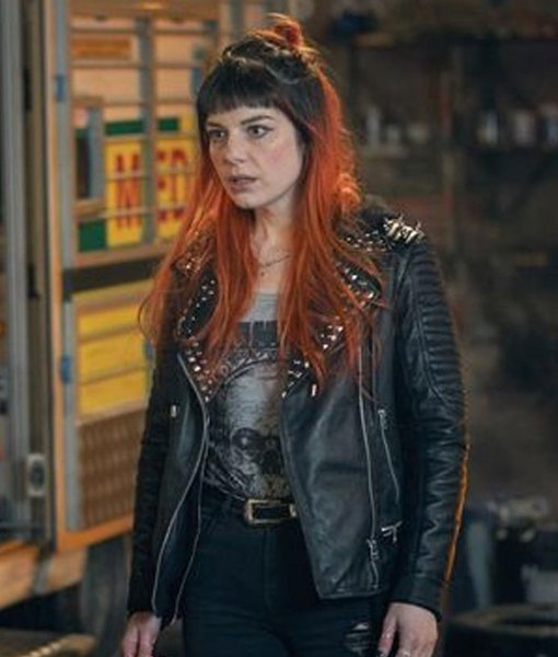 ruby-newman-leather-jacket