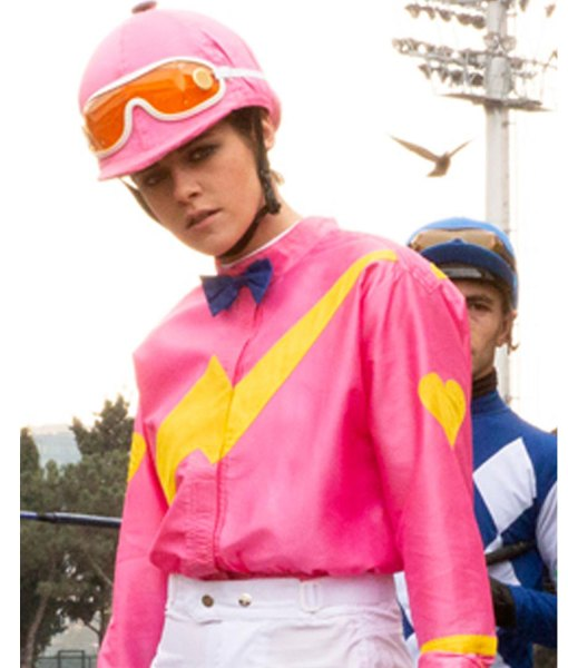 sabina-wilson-pink-jacket