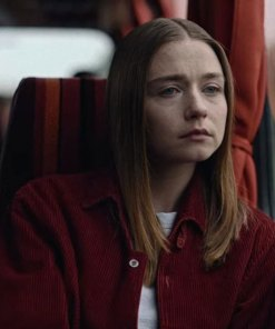 the-end-of-the-fucking-world-alyssa-red-jacket