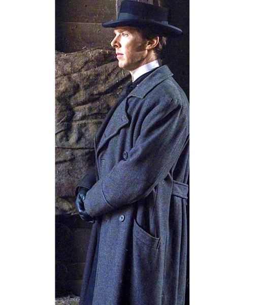 thomas-edison-coat