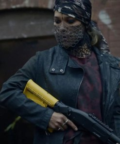 watchmen-jessica-camacho-leather-coat