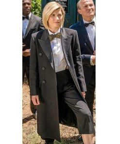 13th-doctor-coat