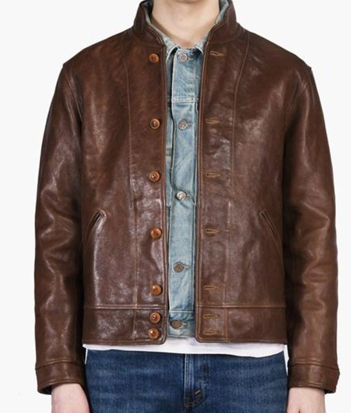albert-einstein-jacket