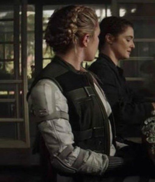 black-widow-yelena-belova-vest