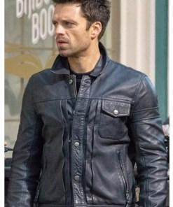 bucky-barnes-blue-leather-jacket