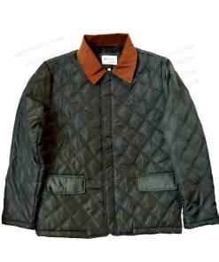 christmas-on-my-mind-zach-callahan-jacket