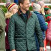 christmas-on-my-mind-zach-callahan-jacket