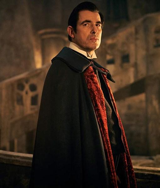 count-dracula-cape